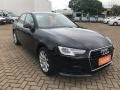 120_90_audi-a4-2-0-tfsi-attraction-s-tronic-17-18-9-3