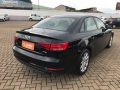 120_90_audi-a4-2-0-tfsi-attraction-s-tronic-17-18-9-4