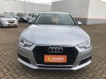 120_90_audi-a4-2-0-tfsi-attraction-s-tronic-18-18-5-2