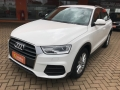 120_90_audi-q3-1-4-tfsi-attraction-s-tronic-17-17-13-1