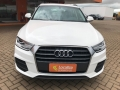 120_90_audi-q3-1-4-tfsi-attraction-s-tronic-17-17-13-2