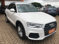 120_90_audi-q3-1-4-tfsi-attraction-s-tronic-17-17-13-3