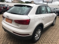 120_90_audi-q3-1-4-tfsi-attraction-s-tronic-17-17-13-4