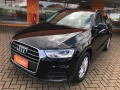 120_90_audi-q3-1-4-tfsi-attraction-s-tronic-flex-17-18-2-1