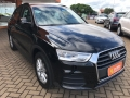 120_90_audi-q3-1-4-tfsi-attraction-s-tronic-flex-17-18-2-3