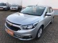 Chevrolet Cobalt LTZ 1.8 8v (flex) (Aut) - 18/18 - 53.900