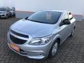 Chevrolet Onix 1.0 SPE/4 Eco Joy - 18/18 - 36.900