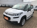 120_90_citroen-aircross-1-6-16v-start-flex-18-18-10-1