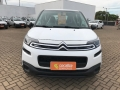 120_90_citroen-aircross-1-6-16v-start-flex-18-18-10-2