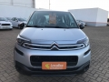 120_90_citroen-aircross-1-6-16v-start-flex-18-18-5-2
