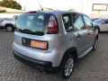 120_90_citroen-aircross-1-6-16v-start-flex-18-18-5-4