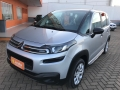 Citroen Aircross 1.6 16V Start (Flex) - 18/18 - 44.900
