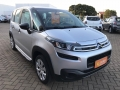 120_90_citroen-aircross-1-6-16v-start-flex-18-18-6-3