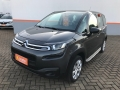 120_90_citroen-aircross-1-6-16v-start-flex-18-18-9-1