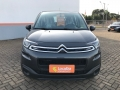 120_90_citroen-aircross-1-6-16v-start-flex-18-18-9-2