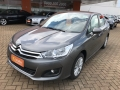 Citroen C4 Lounge Origine 1.6 THP (Flex) (Aut) - 18/18 - 59.900