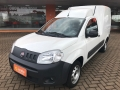 120_90_fiat-fiorino-1-4-evo-hard-working-flex-18-18-1-1