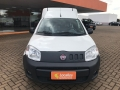 120_90_fiat-fiorino-1-4-evo-hard-working-flex-18-18-1-2