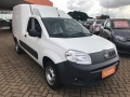 120_90_fiat-fiorino-1-4-evo-hard-working-flex-18-18-1-3