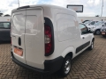 120_90_fiat-fiorino-1-4-evo-hard-working-flex-18-18-1-4