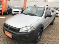 120_90_fiat-strada-hard-working-1-4-flex-18-18-12-1