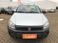 120_90_fiat-strada-hard-working-1-4-flex-18-18-12-2