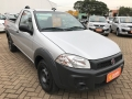 120_90_fiat-strada-hard-working-1-4-flex-18-18-12-3