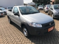 120_90_fiat-strada-hard-working-1-4-flex-cabine-simples-18-19-2-3