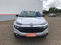 120_90_fiat-toro-endurance-1-8-at6-4x2-flex-18-19-1-2