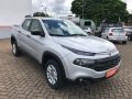 120_90_fiat-toro-endurance-1-8-at6-4x2-flex-18-19-2-3