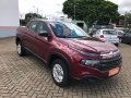 120_90_fiat-toro-freedom-1-8-at6-4x2-flex-17-18-44-3