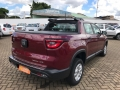 120_90_fiat-toro-freedom-1-8-at6-4x2-flex-17-18-44-4