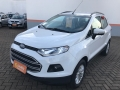 120_90_ford-ecosport-ecosport-se-2-0-16v-powershift-flex-17-17-7-1