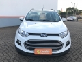 120_90_ford-ecosport-ecosport-se-2-0-16v-powershift-flex-17-17-7-2