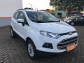 120_90_ford-ecosport-ecosport-se-2-0-16v-powershift-flex-17-17-7-3