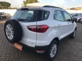 120_90_ford-ecosport-ecosport-se-2-0-16v-powershift-flex-17-17-7-4
