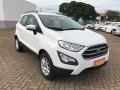 120_90_ford-ecosport-se-1-5-aut-flex-18-18-3