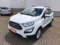 Ford EcoSport SE 1.5 (Flex) - 18/19 - 62.900