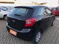 120_90_ford-ka-hatch-ka-1-0-se-flex-17-18-55-4