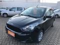 Ford Ka Hatch Ka 1.0 SE (Flex) - 18/18 - 35.900
