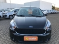 120_90_ford-ka-hatch-ka-1-0-se-flex-18-18-11-2
