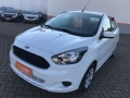 120_90_ford-ka-hatch-ka-1-0-se-flex-18-18-17-1