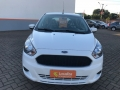 120_90_ford-ka-hatch-ka-1-0-se-flex-18-18-17-2