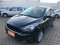 120_90_ford-ka-hatch-ka-1-0-se-flex-18-18-18-1