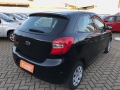 120_90_ford-ka-hatch-ka-1-0-se-flex-18-18-18-4