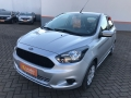 120_90_ford-ka-hatch-ka-1-0-se-flex-18-18-20-1
