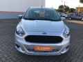 120_90_ford-ka-hatch-ka-1-0-se-flex-18-18-20-2