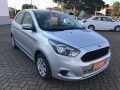 120_90_ford-ka-hatch-ka-1-0-se-flex-18-18-20-3
