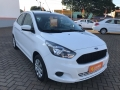 120_90_ford-ka-hatch-ka-1-0-se-flex-18-18-21-3