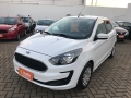 120_90_ford-ka-hatch-ka-1-0-se-flex-18-19-1-1